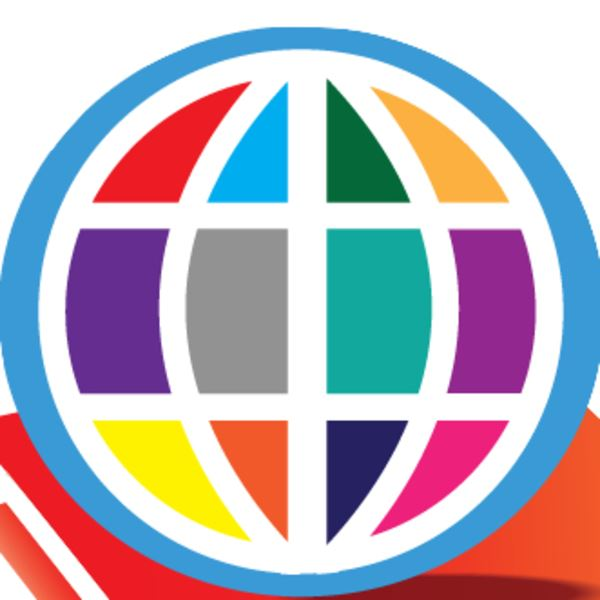 Minnesota Council on the Teaching of Languages and Cultures